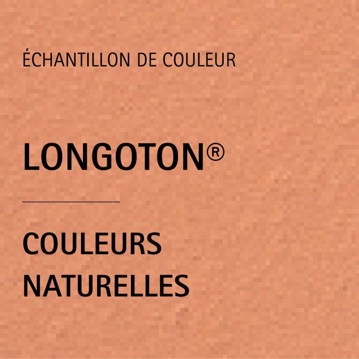 Modèle de couleurs LONGOTON®