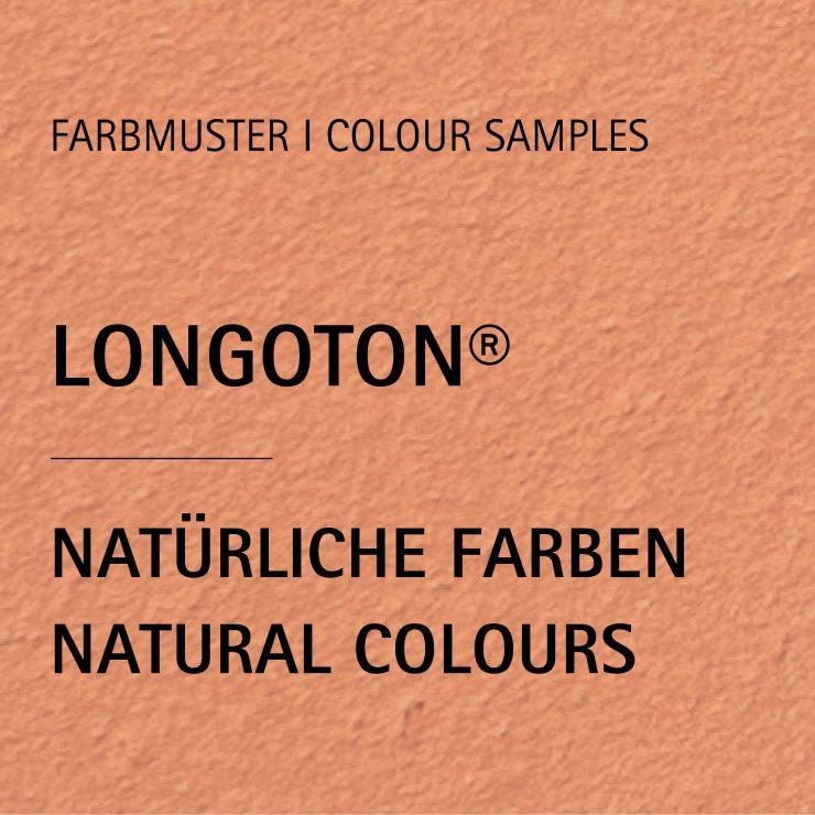 LONGOTON® color sample folder