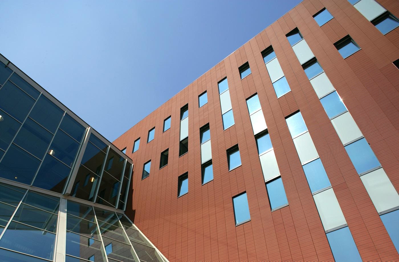 Avans Hochschule