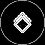 icon_bestellung